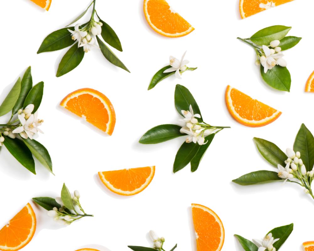 خواص ضد سرطانی بهار نارنج